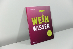 weinwissen_01-ea127f504d82783d5f9c1665108acaa8